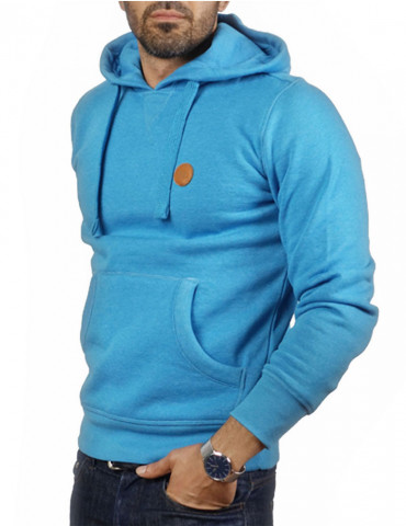Sweat-shirt capuche classic...