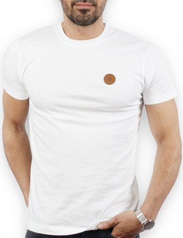T-shirt Homme TML Classique